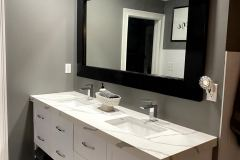 Bathroom-Remodel-Belleair-Bourgoing-Construction1
