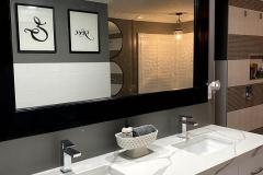 Bathroom-Remodel-Belleair-Bourgoing-Construction2