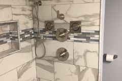 Bathroom-Remodel-Belleair-Bourgoing-Construction4