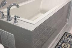 Bathroom-Remodel-Belview-Biltmore-bourgoing-construction1