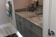 Bathroom-Remodel-Belview-Biltmore-bourgoing-construction2