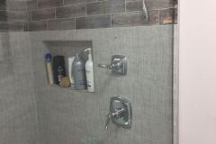 Bathroom-Remodel-Belview-Biltmore-bourgoing-construction8