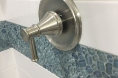 Bathroom-Remodel-Clearwater-Bourgoing-Construction