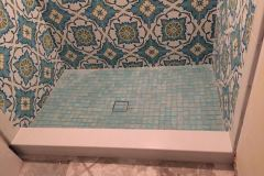 Bathroom-Remodel-Tile-St.Pete-Beach-Bourgoing-Construction
