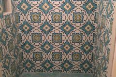 Bathroom-Remodel-Tile-St.Pete-Beach-Bourgoing-Construction1