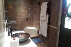 Bathroom-remodel-Vinoy-Bourgoing-Construction