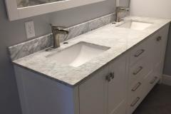 bathroom-double-sink-bourgoing-construction
