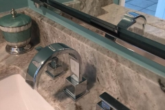 bathroom-faucet-bourgoing-construction