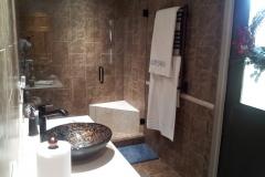 bathroom-remodel-largo-bourgoing-construction