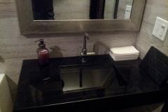 bathroom-sink-black-bourgoing-construction