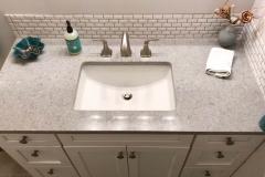 bathroom-sink-vanity-bourgoing-construction
