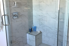 bourgoing construction largo bath remodel
