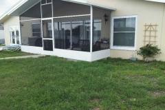 exterior-patio-01