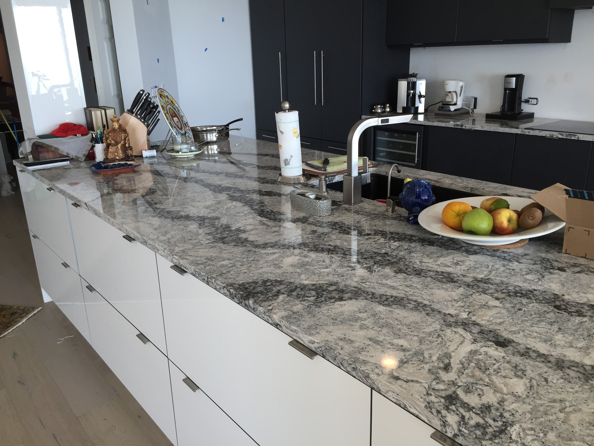 bourgoing-construction-largo-kitchen-counter