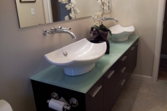 bathroom-sink-teal-bourgoing-construction
