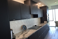 kitchen-darkwood-bourgoing-construction