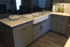 kitchen-remodel-bourgoing-construction