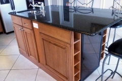 bourgoing construction kitchen island