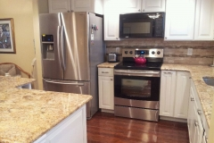 bourgoing construction kitchen remodel
