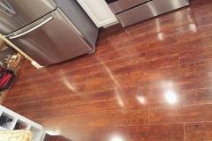 bourgoing construction kitchen floor
