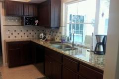 Seminole Kitchen Remodeling