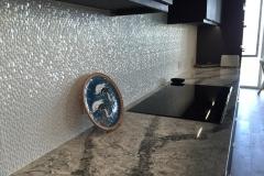 bourgoing construction largo kitchen backsplash