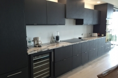 bourgoing construction largo kitchen cabinets