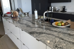 bourgoing construction largo kitchen counter