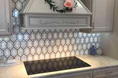 bourgoing-construction-new-kitchen