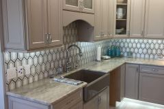 bourgoing-construction-new-kitchen2