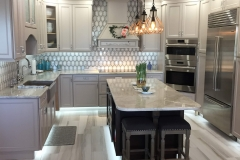 bourgoing-construction-new-kitchen3