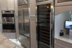 kitchen-appliances-bourgoing-construction