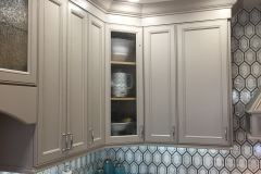 kitchen-cabinets2-bourgoing-construction
