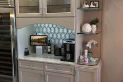 kitchen-coffee-station-bourgoing-construction