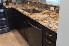 kitchen-counter-sink-bourgoing-construction