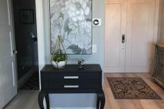 kitchen-endtable-bourgoing-construction