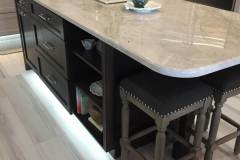 kitchen-island-bourgoing-construction