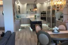 kitchen-overview-bourgoing-construction