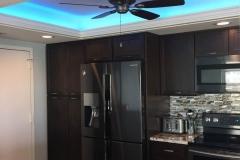 kitchen-refridgerator-counters-bourgoing-construction
