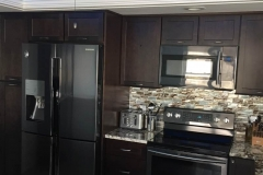 modern-kitchen2-bourgoing-construction