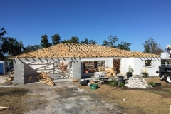 room-addition-bourgoing-construction-2