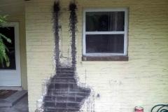 concrete-wall-03