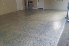 flooring-04